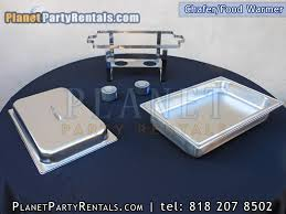 Rent Round Tables by Party Rental Equipment Tents Canopy Patioheaters Chairs Tables