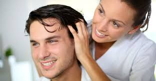 men hair south jersey neograft hair restoration new jersey princeton plastic surgeons