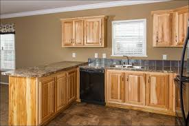Kitchen Wall Cabinets For Sale Kitchen Home Depot Kitchen Cabinets Sale Cabinets To Go
