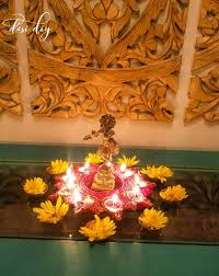 1033 best brass decoration images on ethnic decor
