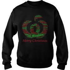 Christmas Sweater Meme - woolies memes classic sweater shirt hoodie and longsleeve tee