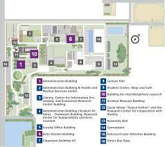 access shiga university faculty of data science