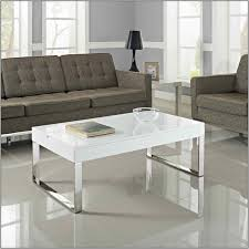 white marble coffee table modern coffee table home decorating