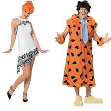 flintstones costumes the flintstones costumes images gallery costumes gallery