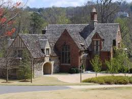 French Country Exterior Doors - bill ingram architect birmingham al tudor style homes pinterest