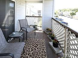 3 bedroom apartments in newport news va lee s landing apartments in newport news va find htonroads com