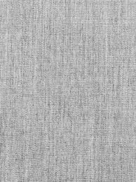 Canvas Upholstery Fabric Outdoor 81 Best Lanai Images On Pinterest Outdoor Fabric Upholstery