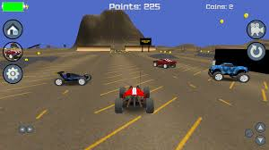 videos of rc monster trucks rc car hill racing simulator android apps on google play