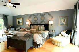 wall fans for bedrooms wall mounted bedroom fan 2 nice ideas wall fans for bedrooms wall
