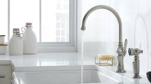 wholesale kitchen faucets wholesale kitchen faucets next cheap faucets kitchen sink