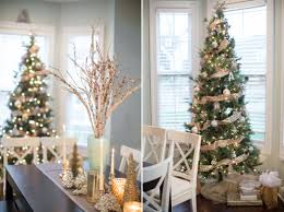 christmas decor inspiration virginia wedding photographer