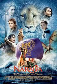 the chronicles of narnia 2 2008 watch hd geo movies