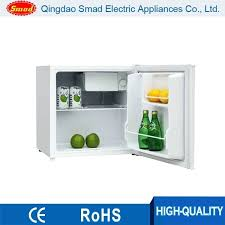 kitchen appliance manufacturers refurbished kitchen appliances wholesalers wholesale used appliances