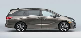 honda car singapore honda odyssey 2018 singapore car release and reviews 2018 2019