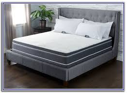 sleep number bed sheets what sleep number bed base is and what it is not bedroom galerry
