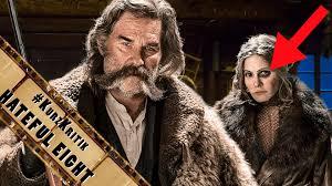 nächster film von quentin tarantino the hateful eight quentin tarantino 8 film western splatter