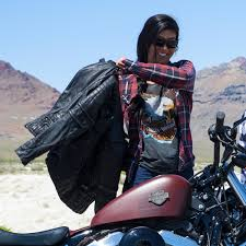 ladies harley riding boots how to ride a motorcycle new rider course harley davidson usa