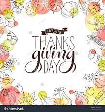 100 free thanksgiving posters free thanksgiving printables