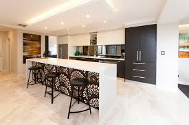 should your kitchen island match your cabinets does my island have to match my cabinets and countertops