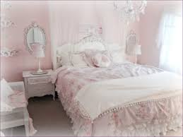 Shabby Chic Bed Frames Sale by Bedroom Shabby Chic King Bed Frame Christmas Shower Curtain