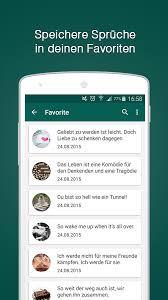 whatsapp status sprüche liebe status sprüche für whatsapp play store revenue