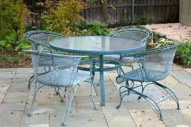 homecrest patio furniture u2013 artrio info