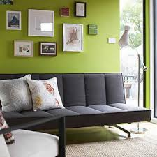 wall colors that go with grey wall colors that go with grey