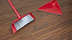 select surfaces premium laminate vinyl flooring
