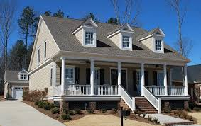 the different styles of southern home designs home interior designs