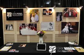 wedding expo backdrop 17 best wedding show booths images on booth ideas