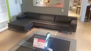 seefelder sofa wohnzimmerz seefelder sofa with villa flaurling austria