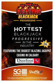 Casino Buffet Calgary by Deerfoot Inn Premier Calgary Hotels