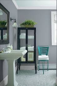 benjamin moore sweatshirt gray 8 best couleur images on pinterest colors green and home