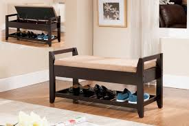 Entry Bench With Shoe Storage 28 Target Shoe Bench Entryway Bench Shoe Storage Target Hashtag
