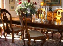 dining room table centerpiece ideas dining tables formal dining room centerpiece ideas kitchen table