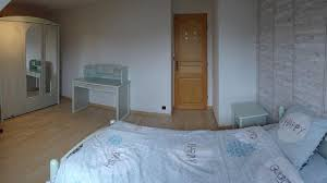 chambre gauthier chambre gauthier lit 1 clasf