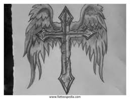 38 best celtic angel tattoo images on pinterest celtic tattoo