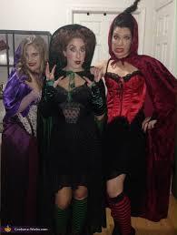 hocus pocus costumes on pinterest hocus pocus bette midler and