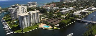 Beautiful Homes For Sale Boca Islands Homes For Sale Boca Raton Real Estate