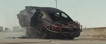 dodge charger from fast 5 imcdb org 2010 dodge charger srt 8 lx in fast five 2011