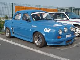 renault cars 1965 renault dauphine gordini www nesridiscount com old french cars