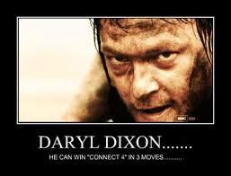 Walking Dead Meme Daryl - funny walking dead memes google search walking dead