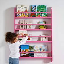 kids book shelf ideas u2014 best home decor ideas