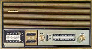 nutone intercom radio wiring diagram central vac wiring diagram