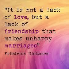Wedding Quotes Nietzsche 124 Best Inspiring Quotes Images On Pinterest Inspiring Quotes