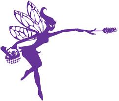 magic impact fairy ensure research