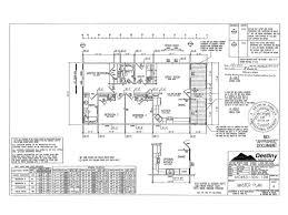 Florida Homes Floor Plans Destiny Homes Floor Plans U2013 Destiny Homes Of Florida