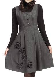 Wool Skirts For Winter 9 Best Uses For Wool Images On Pinterest Wool Dress Skirts And