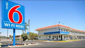 Zip Code Map Fresno Ca by Motel 6 Fresno Blackstone South Hotel In Fresno Ca 49
