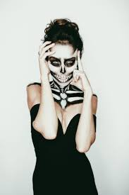 best 25 skeleton costume ideas on pinterest diy